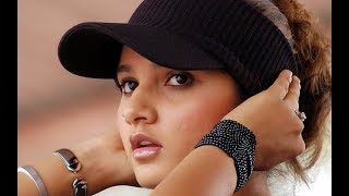 Sania Mirza Lifestyle | Bio, Birthday, Age, Height, Weight, Parents, Family, Net worth !!!