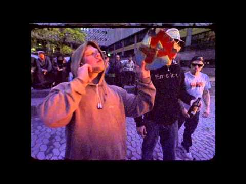 SMC - RAFFII SUOMI FLÄTTII  feat. Asa, HenryWho?, Ameeba (OFFICIAL VIDEO)