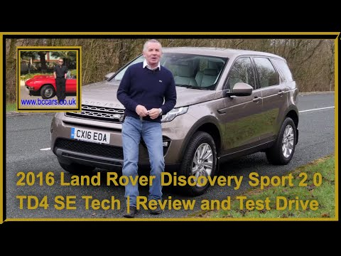 2016-land-rover-discovery-sport-2-0-td4-se-tech-|-review-and-test-drive