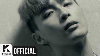[MV] MADTOWN(매드타운) _ Emptiness(빈칸)