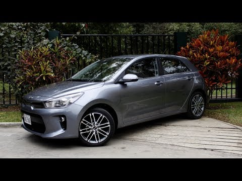 Px Kia Rio Front in addition A Adu likewise Carpixel   Kia Rio Ex Door Us Hd together with Dsc also Kiaproceed. on kia rio hatchback