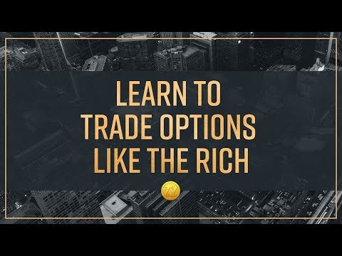 Tackle Trading Options Webinar