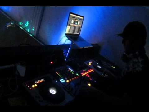 Bra Remix25th Hour