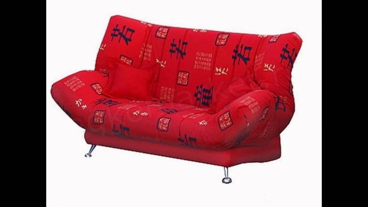 В каталоге мебельной фабрики представлены диваны на заказ, классические диваны, качественные диваны. Заказать мягкий диван из коллекции диванов, представленных в каталоге диванов от производителя. Диваны от производителя купить диван.