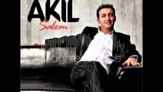 instrumental cheb akil 3ich9 mamnou3 by chakir abid