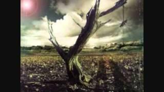 Noctura- Undone