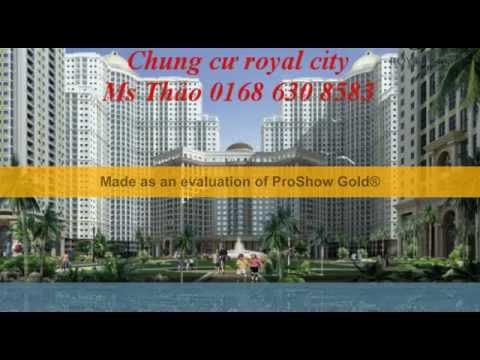 bán chung cư royal city tòa R1-cắt lỗ 600tr -1.3 tỷ/căn- 74 Nguyễn Trãi