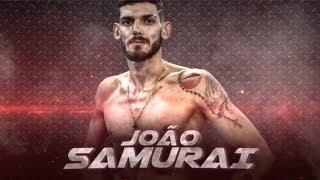 João Samurai