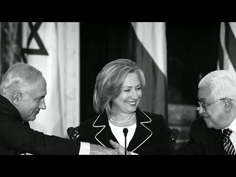 DNC focuses on Clinton
