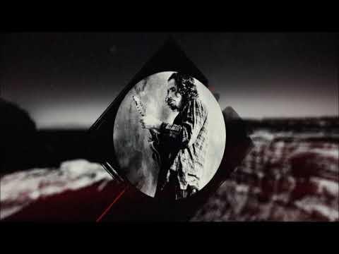 Chris Cornell - When Bad Does Good (Sub. Esp.) Mp3