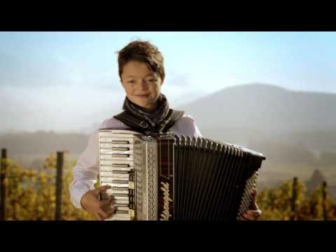 Ein kleines Lied für Mama - Familienmusik Herzog