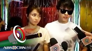 KathNiel talk about the upcoming finale of Got To Believe?