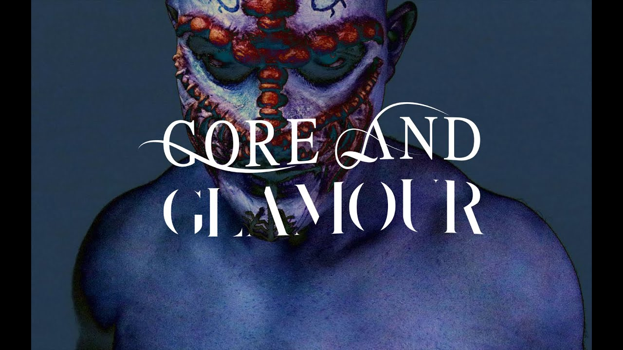 Gore and Glamour: A Horror Makeup & FX Panel Discussion