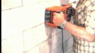 izoduo - Kanal Açma Uygulama Videosu | İzoduo Ditching Application Video