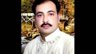 Ahmad nawaz cheena Dhore mahiye best of cheena.. Haneefjhangail@yahoo.com
