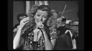 """Mirna Rios & Aldemaro Romero """"De Repente"""" (en vivo / 1976)"""