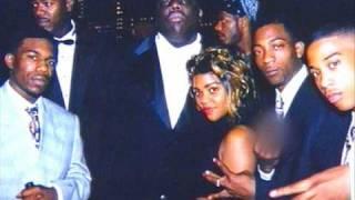 Junior M.A.F.I.A. - Get Money (Ft. Notorious B.I.G.)