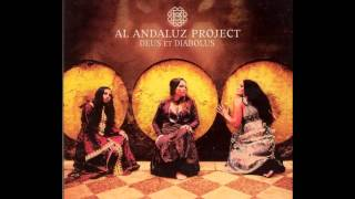 Watch Al Andaluz Project Morena video