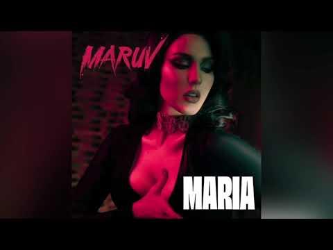 MARUV - Maria (instrumental)