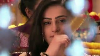 Meri Aashiqui Tum Se Hi Episode 2 Best Dialogue