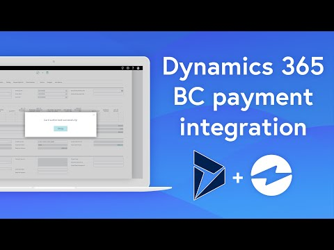 Dentrix-Integrated Credit Card Payment Processing with Dentrix Pay from YouTube · Duration:  1 minutes 14 seconds