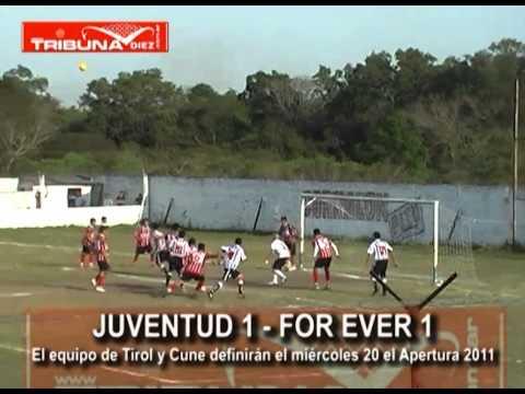 Juventud11Fore.f4v