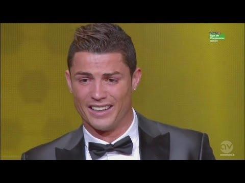 Real Madrid Vs Atletico Madrid Partido De Ida