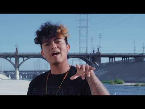 Castro Escobar - Take 1 (Official Music Video 2017)