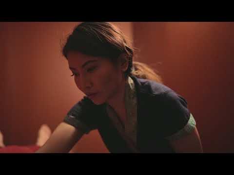 Aum Ayuverdic And Thai Massage (Toronto)