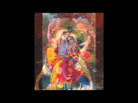 Bhagavad-gita As It Is 1972 Complete - 05 - Karma yoga - Action in Krsna Consciousness