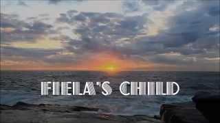 Video Fiela's Child Trailer download MP3, 3GP, MP4, WEBM, AVI, FLV Januari 2018