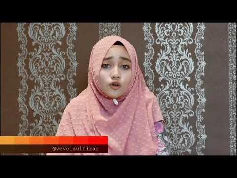 Veve Zulfikar - Sholatullahi Wa Salam