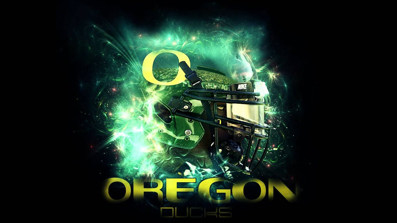 oregon ducks fight song youtube