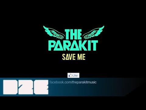 The Parakit feat. Alden Jacob - Save Me (Official Video Teaser)