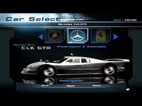 need for speed hot pursuit 2 unlock cars