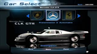 Need For Speed: Hot Pursuit 2 - Final Championship Race - Tournament V (PC)