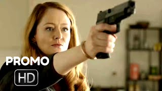 "Homeland 5x11 ""Our Man In Damascus"" Promo (HD)"