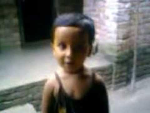Sadia bangladesh thumbnail
