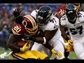 The Redskins Report:  The 2017 Redskins Journey Begins w/ A THUD & A 23-3 Loss to the Ravens!!!!