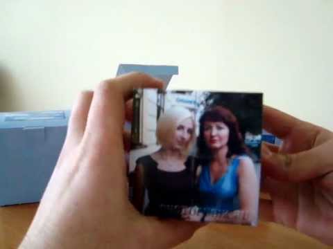 Картина с фотографии в подарок Картины маслом или жекле
