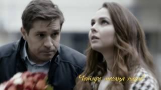 Мамочки    Серия 1 сезон 3 41 серия   комедийный сериал HD