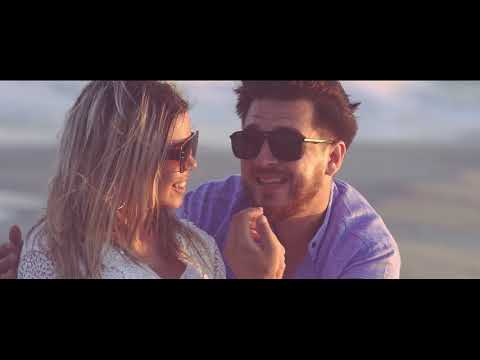 Alin Duma - Raza de soare (Official Video)