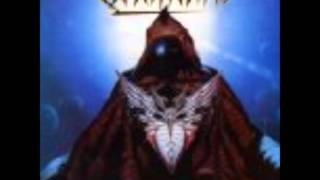 Hawkwind - Utopia (from Choose Your Masques LP)
