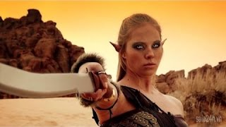 New Action Sci Fi Movies 2016 English Action Movies Full Movies English New Hollywood Movies 206