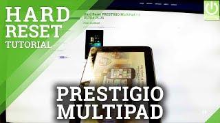 видео Prestigio MultiPad 7.0 Prime Duo
