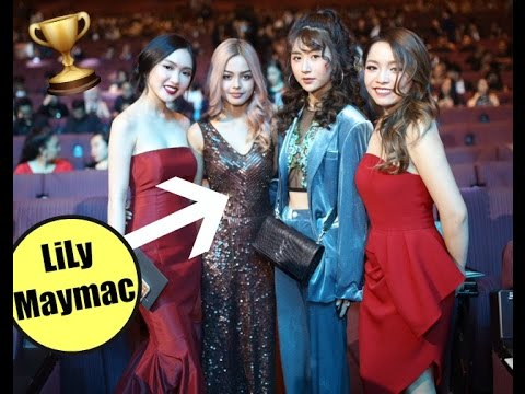 Quẩy tại Influence Asia 2017 ♡  Influence Asia 2017 Vlog in Malaysia ♡  TrinhPham