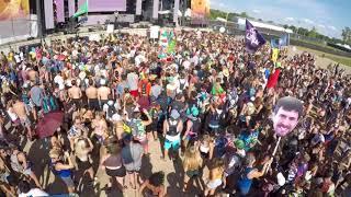 Big Wild @ Summer Set Music Festival 2017 (Day 2) (1)