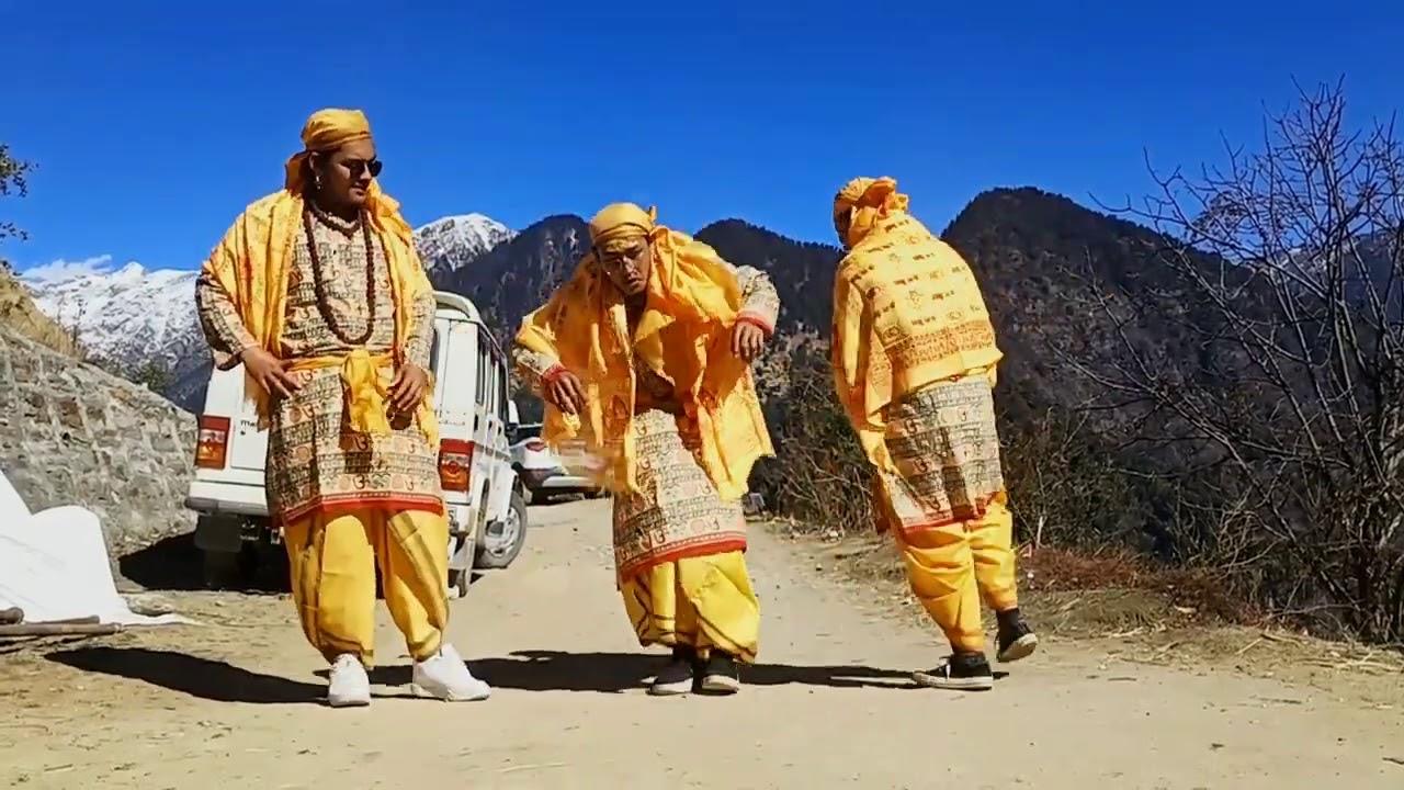 Kaliyon ka chaman dance by last kings