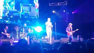 Spin Doctors - Two Princes - En Arequipa Todo por el Rock
