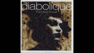 Diabolique - Dark Rivers Of The Heart